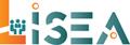 LISEA Logo
